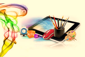 Компьютерная графика Image
