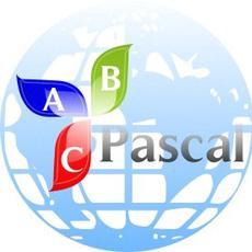 Основы программирования PascalABC.NET Image